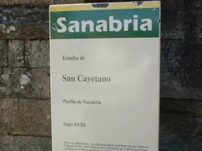 Puebla de Sanabria - Circuito cultural; pedriza rutas; rutas montaña madrid